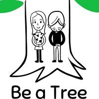 Dog Safety Be a Tree Presenter