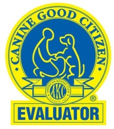 http://www.akc.org/products-services/training-programs/canine-good-citizen/what-is-canine-good-citizen/
