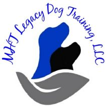 MHT Legacy Dog Training, LLC