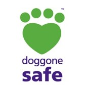 Member of https://www.doggonesafe.com/