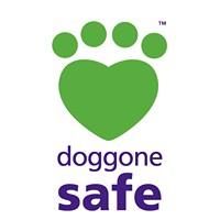 Member of https://www.doggonesafe.com/