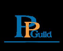 www.petprofessionalguild.com/